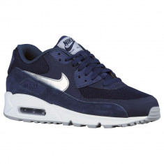 Nike Air Max 90   100% originali, import SUA, 10 zile lucratoare - eb260617a - Adidasi barbati