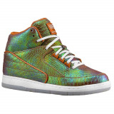 Nike Air Python   100% originali, import SUA, 10 zile lucratoare - e280416a