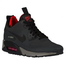 Nike Air Max 90 Mid Winter   100% originali, import SUA, 10 zile lucratoare - e280416a - Adidasi barbati