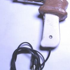 Pistol lipit letcon functional