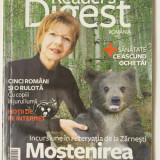 Revista Reader's Digest - Mai 2009