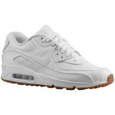 Nike Air Max 90   100% originali, import SUA, 10 zile lucratoare - e280416a - Adidasi barbati
