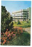 7464 - Romania ( 526 ) - Rm. VALCEA - postcard - unused, Necirculata, Printata