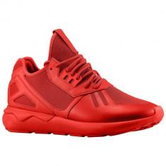 Adidas Originals Tubular Runner   100% originali, import SUA, 10 zile lucratoare - e280416f - Adidasi barbati