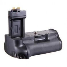 Grip replace pentru Canon 550D 600D 650D 700D