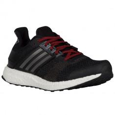Adidas Ultra Boost ST | 100% originali, import SUA, 10 zile lucratoare - e280416d - Adidasi barbati
