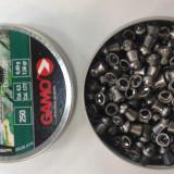 Alice aer comprimat cal 4, 5 mm expander