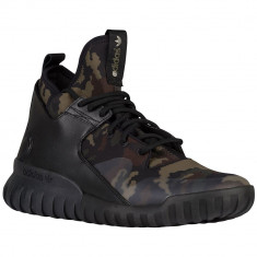 Adidas Originals Tubular X | 100% originali, import SUA, 10 zile lucratoare - e280416f - Ghete barbati