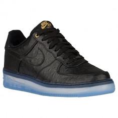 Nike Air Force 1 Comfort | 100% originali, import SUA, 10 zile lucratoare - eb260617a - Adidasi barbati