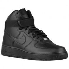 Nike Air Force 1 High | 100% originali, import SUA, 10 zile lucratoare - eb260617a - Adidasi barbati