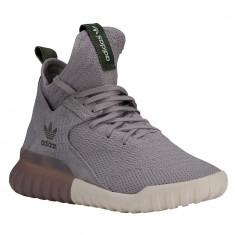 Adidas Originals Tubular X Primeknit | 100% originali, import SUA, 10 zile lucratoare - e280416f - Ghete barbati