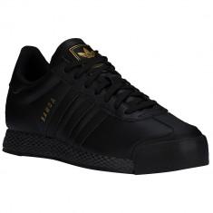 Adidas Originals Samoa | 100% original, import SUA, 10 zile lucratoare - eb290617a - Adidasi barbati