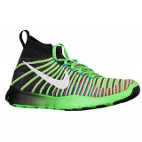 Nike Free Train Force Flyknit | 100% originali, import SUA, 10 zile lucratoare - eb260617d