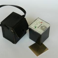 AUCON moisture indicator / indicator de umezeala