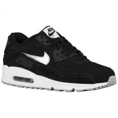 Nike Air Max 90 | 100% originali, import SUA, 10 zile lucratoare - e280416a - Adidasi barbati
