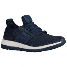 Adidas Pure Boost ZG | 100% originali, import SUA, 10 zile lucratoare - e280416d - Adidasi barbati