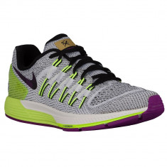 Nike Air Zoom Odyssey | 100% originali, import SUA, 10 zile lucratoare - e280416b - Adidasi barbati
