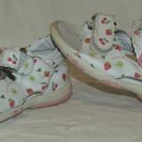 Sandale copii GEOX - nr 25
