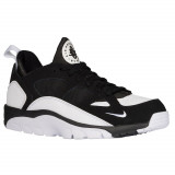 Nike Air Trainer Huarache Low | 100% originali, import SUA, 10 zile lucratoare - e280416a