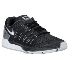 Nike Air Zoom Odyssey | 100% originali, import SUA, 10 zile lucratoare - eb260617c - Adidasi barbati