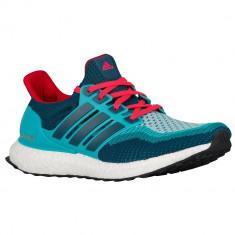Adidas Ultra Boost | 100% originali, import SUA, 10 zile lucratoare - e280416d - Adidasi barbati