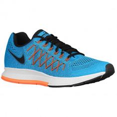 Nike Air Zoom Pegasus 32 | 100% originali, import SUA, 10 zile lucratoare - e280416b - Adidasi barbati
