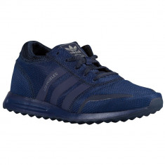 Adidas Originals Los Angeles | 100% originali, import SUA, 10 zile lucratoare - e280416f - Adidasi barbati