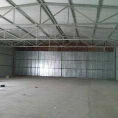 Ateliere de inchiriat Bucuresti - Spatiu comercial de inchiriat