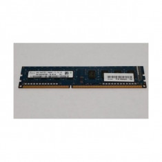 Memorie desktop 2 GB DDR3 SK Hynix PC3-12800U - Memorie RAM laptop