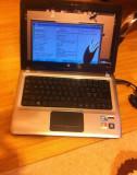 Dezmembrez laptop/netbook HP Pavilion DV3 - 4xxx 4000