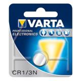 Varta Battery Professional Electronics CR 1/3 N 61 - Baterie Aparat foto