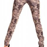 Pantaloni Best Look (MARIME: S)