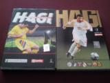 FILM DVD FINALA HAGI 2 DVD, Romana