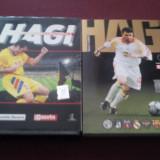 XXX FILM DVD FINALA HAGI 2 DVD