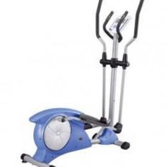 Bicicleta eliptica Lifegear 93350 - Bicicleta fitness