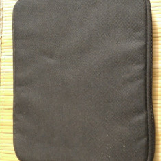Husa Tableta 10 inch