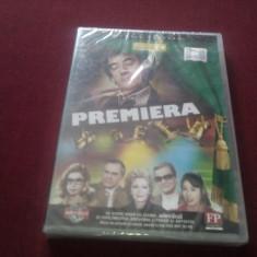 FILM DVD PREMIERA - Film drama, Romana
