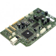 Placa formatter Canon Pixma Mp110 15110719061 - Chip imprimanta