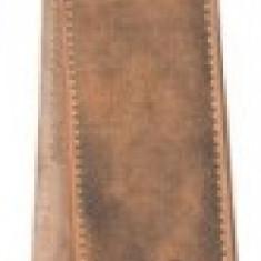 Curea chitara Fender Road Worn Distressed Leather