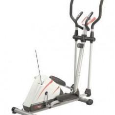 Bicicleta eliptica Lifegear 93390 - Bicicleta fitness