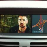 Activare VIM - VIDEO IN TIMPUL MERSULUI BMW Seria E60 E70 si F Serie 1 3 4 5 5 7