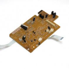 DC controller board Canon laser shot LBP3200 FM5-5261 - Placa retea imprimanta