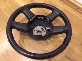 Volan piele pentru Audi A3, A4, A5, Q5