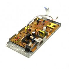 Power supply Canon LBP 3200 / 3210 FM5-5262