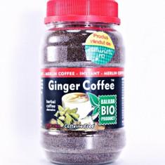 Cafea de cicoare cu ghimbir 100g