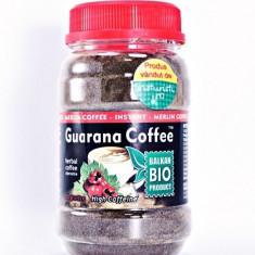 Cafea de cicoare cu guarana 100g
