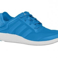 Adidasi Adidas Pure Boost -Adidasi Originali M20845 - Adidasi barbati, Marime: 44, Culoare: Din imagine