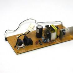 High voltage power supply OKI B4540MFP MPW5403