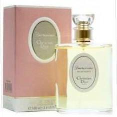 Christian Dior Dior Diorissimo EDT Tester 100 ml pentru femei