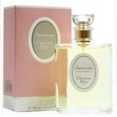 Christian Dior Dior Diorissimo EDT Tester 100 ml pentru femei - Rama ochelari Dior
